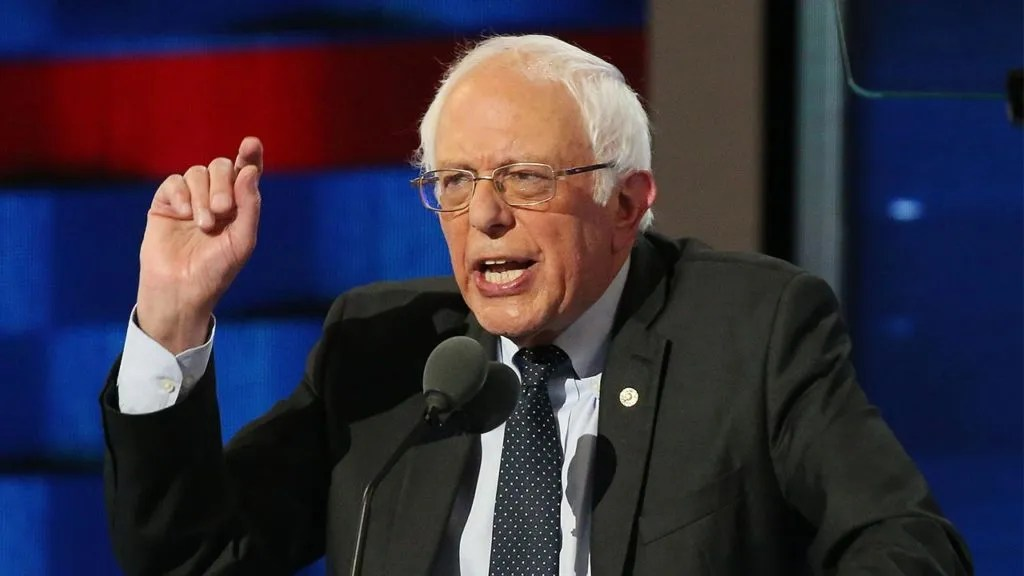 You might consider debt consolidation, but this is an important decision. Bernie Sanders   Bankrate.com
