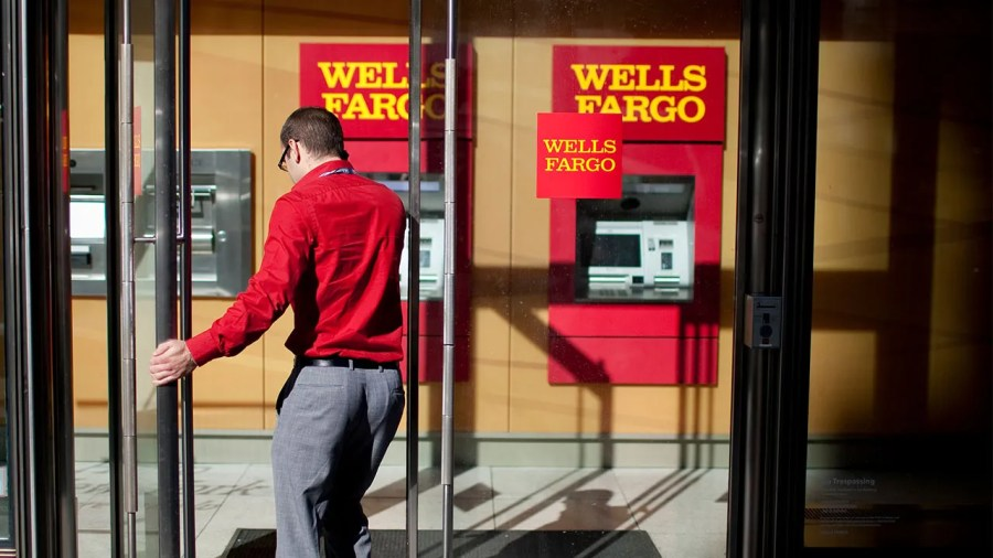 How To Get Your Piece Of The Wells Fargo Banking Scandal Settlement     Get your piece of Wells Fargo s  142 million settlement pie