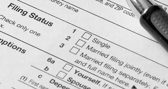Texas Income Tax Calculator | SmartAsset.com