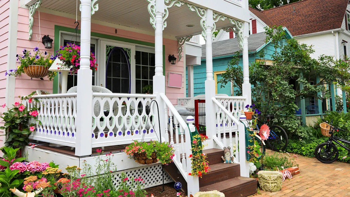Cool Cheap Home - 5-dirt-cheap-ways-to-stage-your-for-sale-home-like-a-pro  2018_45585.jpg
