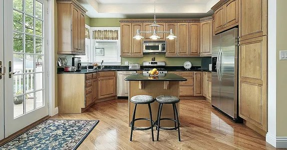 8 Kitchen Remodeling Ideas For Under $500 on Kitchen Remodeling Ideas  id=96727