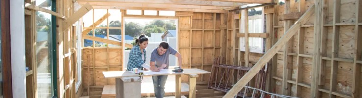 Home Improvement Construction Issues Among Wors