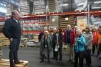 Information om Grythyttans Stålmöbler