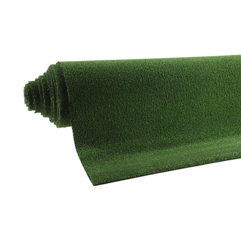 gazon synthetique pas cher standard 6 mm differentes dimensions