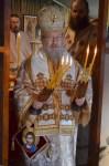 na dan Sv.kralja Milutina  03