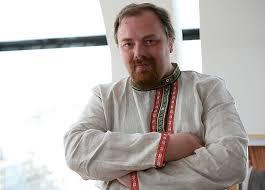 jEgor Holmogorov
