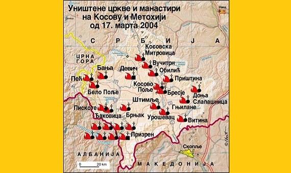 karta_unistene_crkve