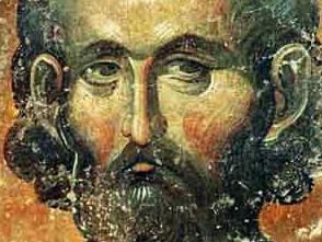 Sveti Sava Gotski 0002