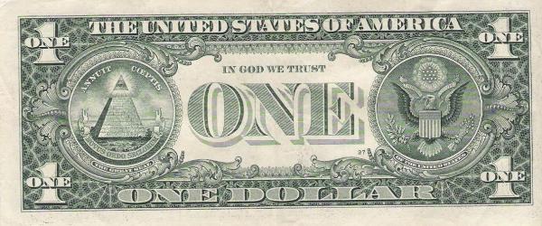 dolar 0001