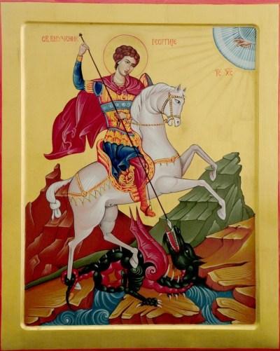 sveti velikomučenik georgije 0003