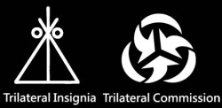 trilateral-insignia-commission