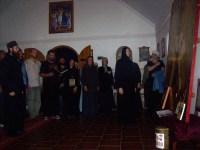 Rusi Krsni hod Tekeriš-Jasenovac Badovinci 2014 - 05
