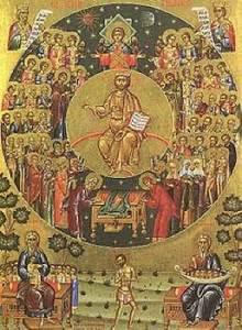 sabor-svetih-sedamdeset-apostola