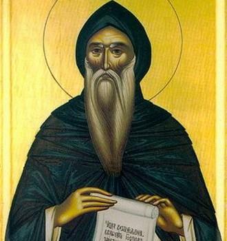 Sveti Simeon Mirotocivi