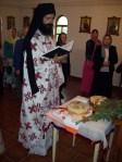 Krstovdan u Badovincima 15