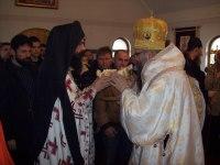 Sveti prvomučenik i arhiđakon Stefan u Badovincima 26