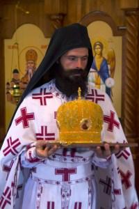 Јеромонах отац Симеон