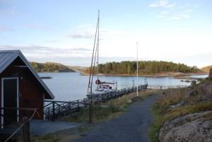 Bönhamn 1