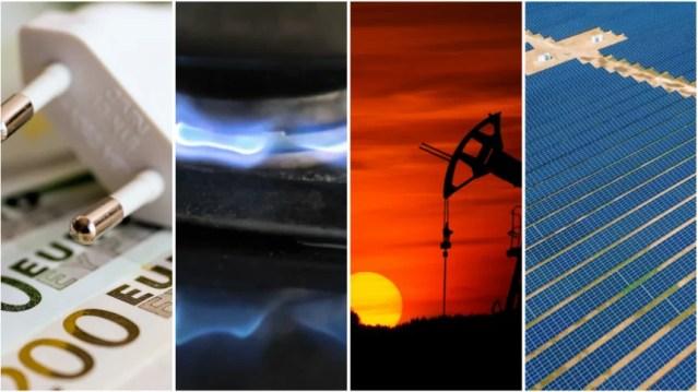 «Aucun politicien ne semble s'en soucier»: les 5 points chauds de la crise énergétique