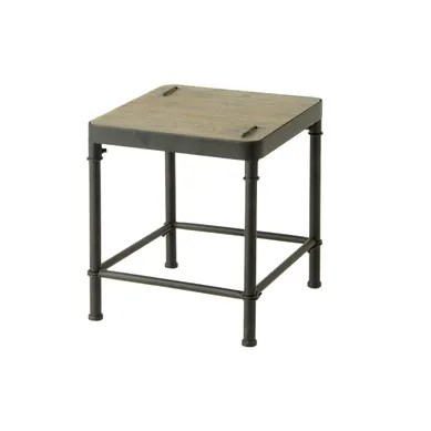 table basse meuble tv amadeus