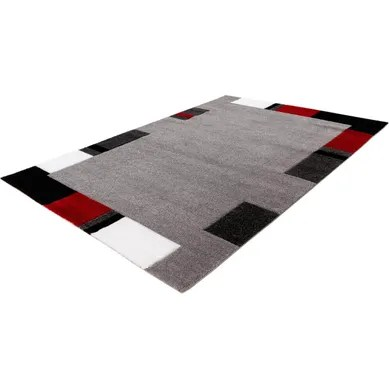 achat tapis salon et chambre 200x290
