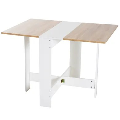 soldes table a manger table pliante