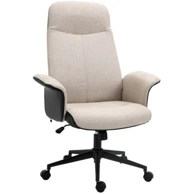 soldes chaise et fauteuil de bureau