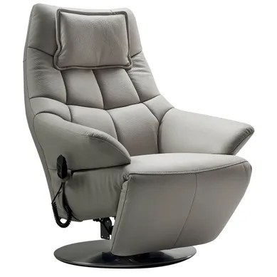 soldes fauteuil fauteuil relaxation