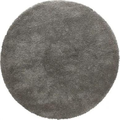 achat tapis salon et chambre tapis
