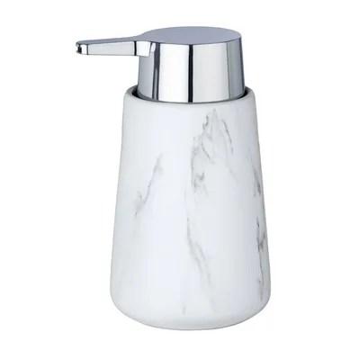 https www but fr salle de bain amenagement salle de bain distributeur porte savon et gobelet index c11462 html