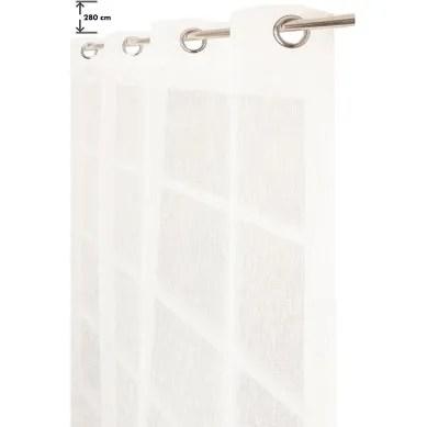 https www but fr decoration rideau store voilage index c11278 nw 12638 dimensions 140x280 cm