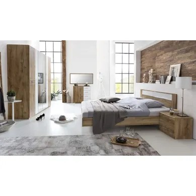soldes achat chambre adulte complete