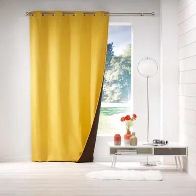 https www but fr decoration rideau store rideau index c11277 nw 5898 couleur jaune