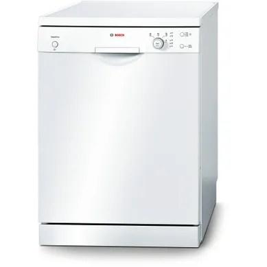 lave vaisselle pose libre