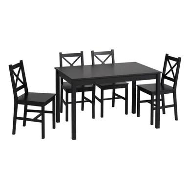 soldes ensemble table et chaises pas