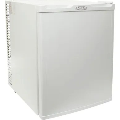 soldes achat refrigerateur table top