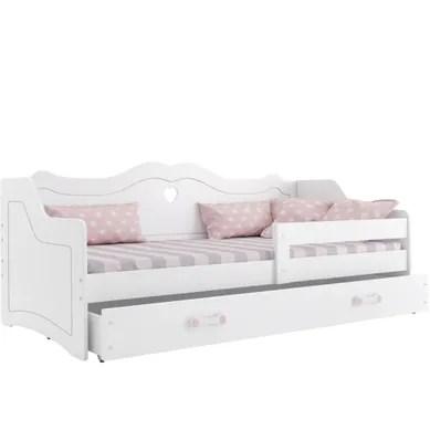 soldes achat lit enfant pas cher