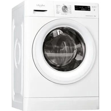 soldes achat lave linge pas cher