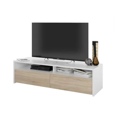 meuble tv tendencio pas cher but fr