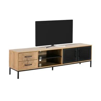 salon table basse meuble tv