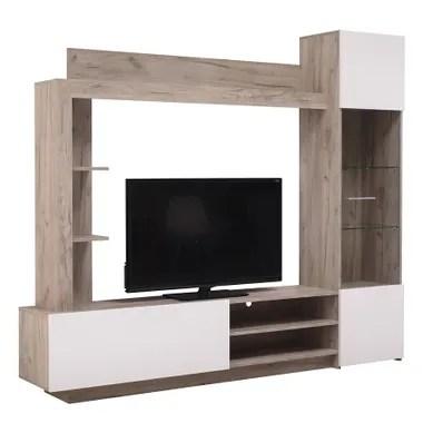 meuble tv mur tv pas cher but fr