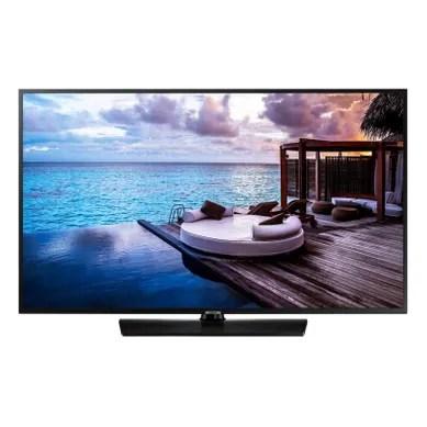 achat toute l offre televiseur tv 3d