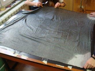 textile properties