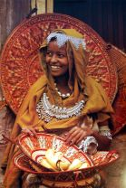 Precedence - Ethiopia 2