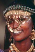 Precedence - Ethiopia 3