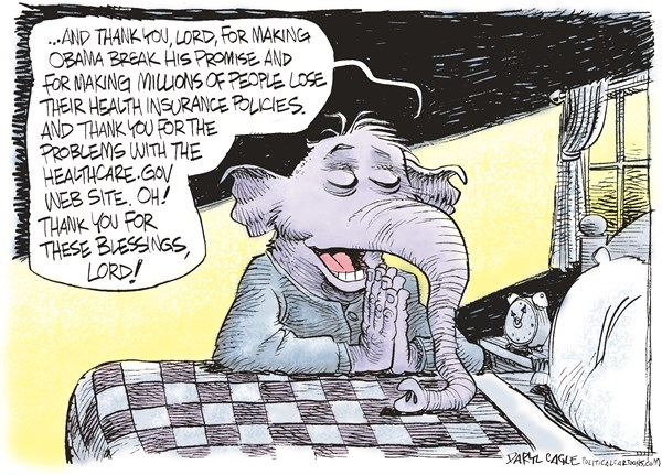 140001 600 GOP Blessings cartoons