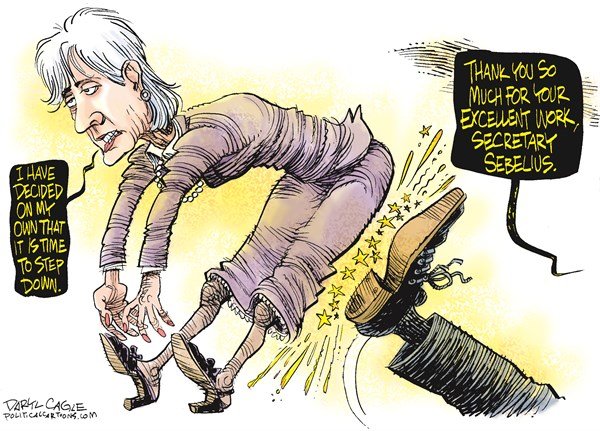 147003 600 Secretary Sebelius Resigns cartoons