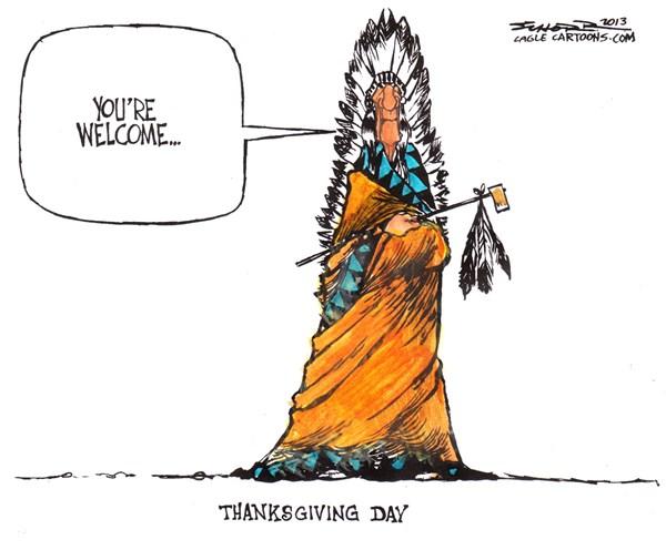 139828 600 thanksgiving cartoons