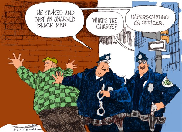 157481 600 stop and frisk cartoons