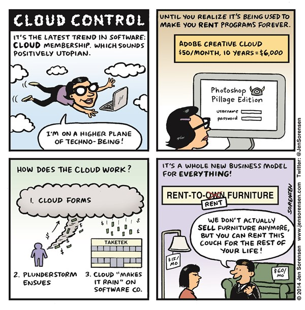 149062 600 Cloud cartoons